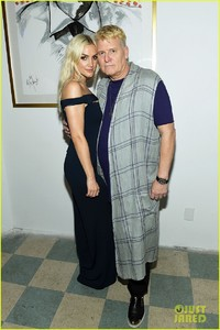 ashlee-simpson-evan-ross-make-art-with-a-cause-charity-event-a-family-affair-06.jpg