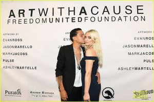 ashlee-simpson-evan-ross-make-art-with-a-cause-charity-event-a-family-affair-11.jpg