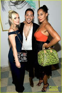 ashlee-simpson-evan-ross-make-art-with-a-cause-charity-event-a-family-affair-17.jpg