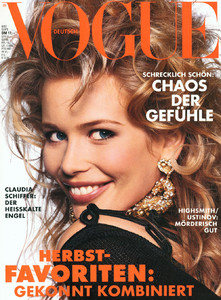 vogue_de_09_92_v1000x1500.thumb.jpg.905d63a2c3125244d471a4345f511be6.jpg